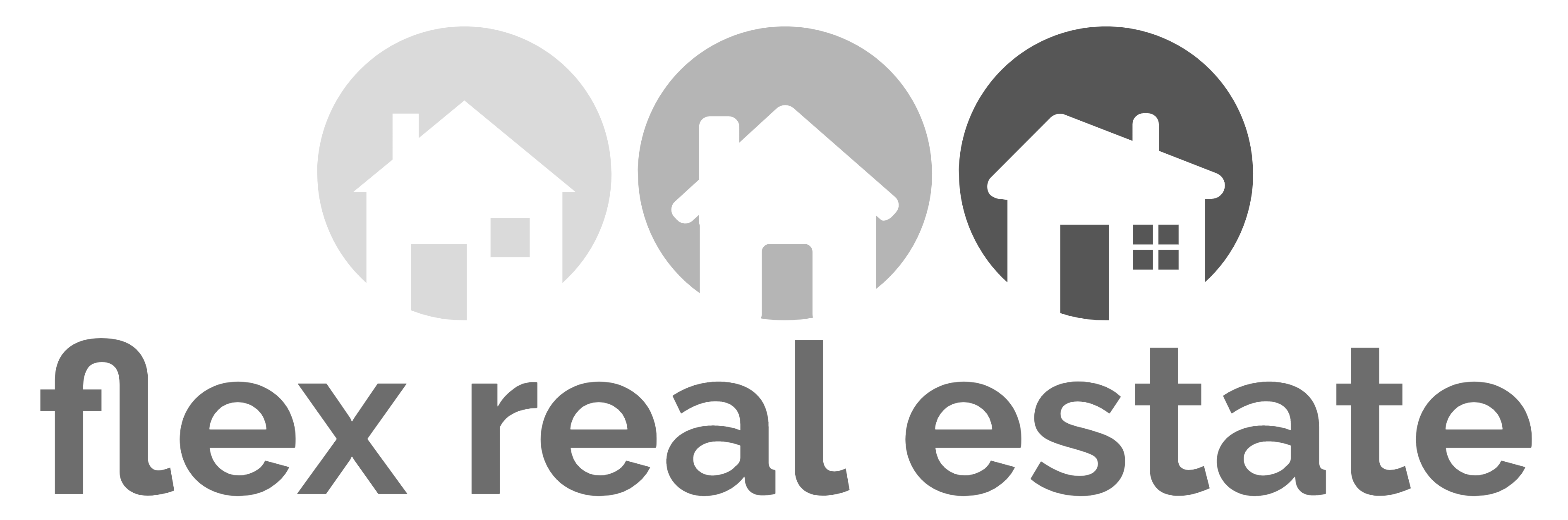 flex-real-estate